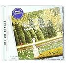 Dvorak : Quintette pour piano, Opus 5 - Quintette pour piano, Opus 81