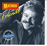 Mathou: Friends (mit Titelsong 'You Never Walk Alone')