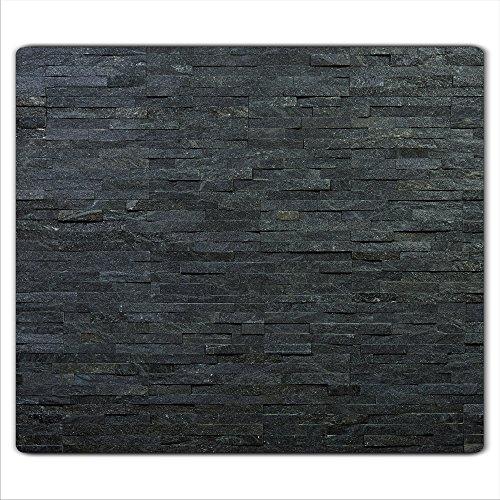 ziegel-1-glas-abdeckplatte-60x52-schneidebrett-herdabdeckplatte