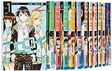ニセコイ コミック 1-14巻セット (ジャンプコミックス)