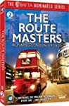 The Route Masters: Running London's R...