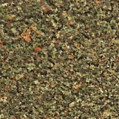 T1350 Woodland Scenics Earth Blend Blended Turf (Shaker) - 1