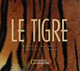echange, troc Nichols Ward - Le Tigre