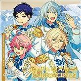 「あんさんぶるスターズ! 」ユニットソングCD Vol.3「fine」