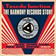 Tuxedo Junction-Harmony