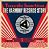 Tuxedo Junction: The Harmony Records Story 1957-1962 [Double CD]