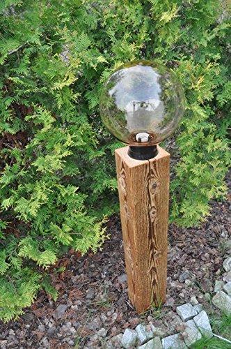 garten-lampe-leuchte-gartenleuchte-standleuchte-aussenleuchte-holz-altholz-kugel-88cm-b2