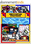 OBD-2 Automotive Repair Strategies (E...