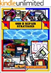 OBD-2 Automotive Repair Strategies (E...