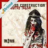 United Trash (The Z Files)