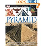 Eyewitness Pyramid (DK Eyewitness Books)