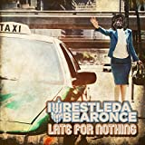 Late For Nothing by iwrestledabearonce (2013-05-04)