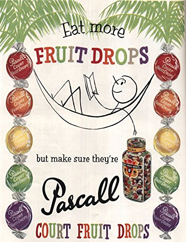 l4339-pascall-court-fruit-drops-sweets-retro-fine-wall-art-nostalgic-vintage-metal-wall-advertising-