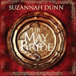 The May Bride | Suzannah Dunn
