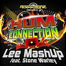 Hum Connection (feat. Stone Warley) [Radio Mix]