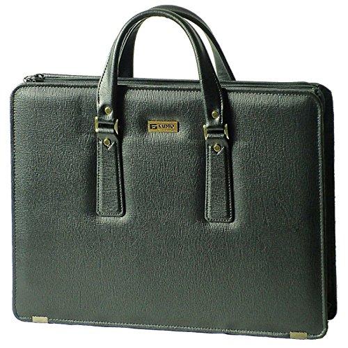 (Gガスト)G GUSTO ビジネスバッグ ブリーフケース メンズ 銀行かばん 日本製 22026 utc