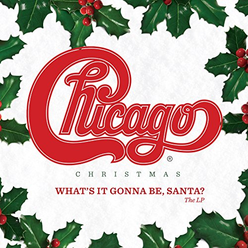 Chicago - Chicago Christmas: What