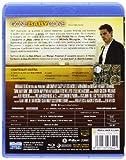 Image de Gone baby gone [Blu-ray] [Import italien]