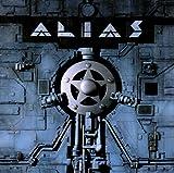 Alias Alias