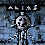 Aliasby Alias