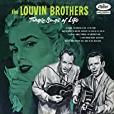 echange, troc Louvin Brothers - Tragic Songs of Life