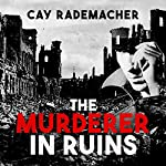 The Murderer in Ruins: CI Frank Stave, Book 1 | Cay Rademacher