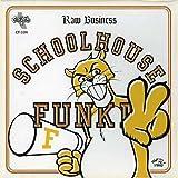Schoolhouse Funk 2