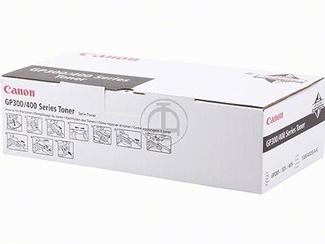 Canon Imagerunner 330 S (1389 A 003) - original - 2 x Toner black - 21.200 Pages