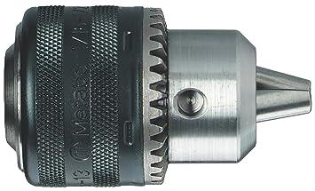 Irwin 10506626 6X Blue Groove Foret /à bois 32 mm Import Grande Bretagne