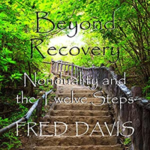 Beyond Recovery Audiobook