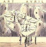 echange, troc Avril - Art