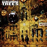 Screaming Trees Sweet Oblivion [VINYL]
