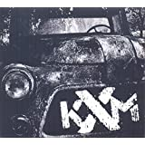 KXM (European Version/Remixed)
