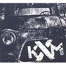 KXM (European Version/Remixed)