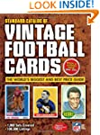 Standard Catalog of Vintage Football...