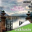Die sieben Schwestern (       ungekürzt) von Lucinda Riley Gesprochen von: Oliver Siebeck, Simone Kabst, Sinja Dieks