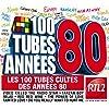 100 Tubes Ann�es 80