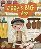 Ziggys Big Idea (Kar-Ben Favorites)