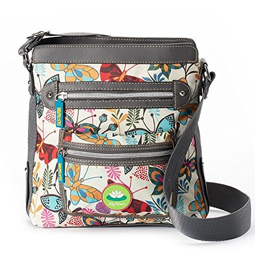 lily-bloom-butterfly-paradise-bella-crossbody-bag