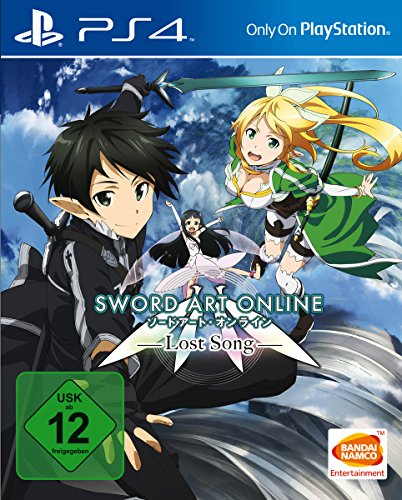 sword-art-online-lost-song-playstation-4
