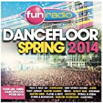 Fun Dancefloor Spring 2014