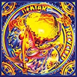 Recycled - Deluxe Edition by Nektar [Music CD]