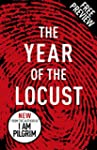 The Year of the Locust: Free eBook Sa...