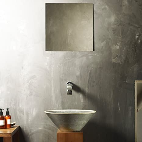 High End Stone Bathroom Sink By MaestroBath