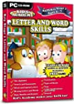 Kid's Academy - Key Stage 1 Letter an...