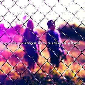 Lovely Minds (feat. Biskonti) [Original Mix]