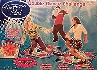 American Idol Double Dance Challenge Mat