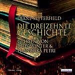Die dreizehnte Geschichte | Diane Setterfield