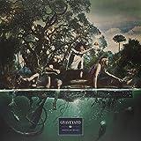 Hisingen Blues (Mint Green/Blue vinyl)