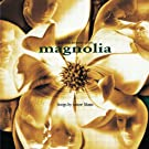 Magnolia Soundtrack